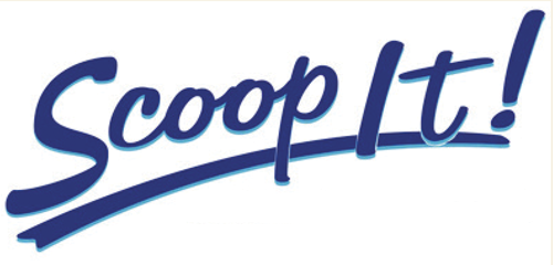 Scoop It Bulk and Frozen Foods